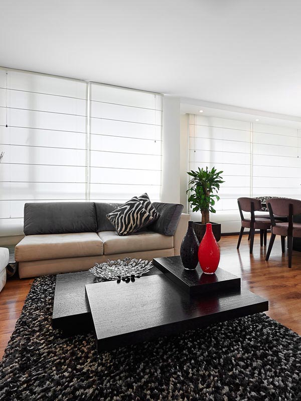 Residential Window Shades In Kitchener Waterloo Kw Blinds